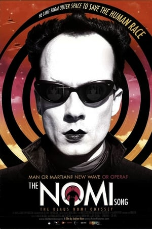 Image The Nomi Song
