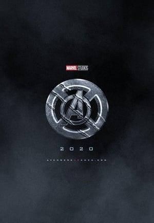 X-Men Untitled MCU Movie
