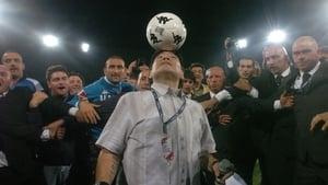 images Maradona by Kusturica