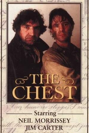 Image The Chest