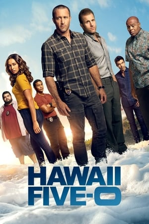 Image Hawaii 5-0