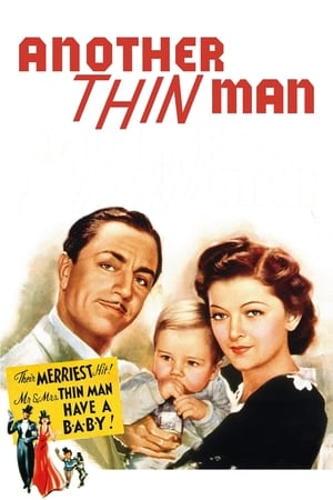 Image Another Thin Man