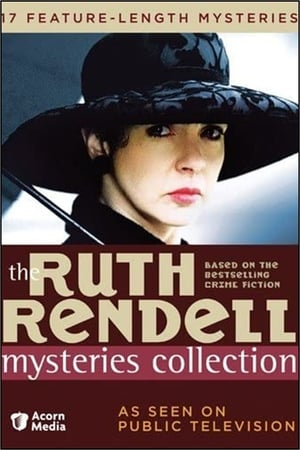 Image The Ruth Rendell Mysteries