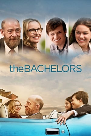 Image The Bachelors