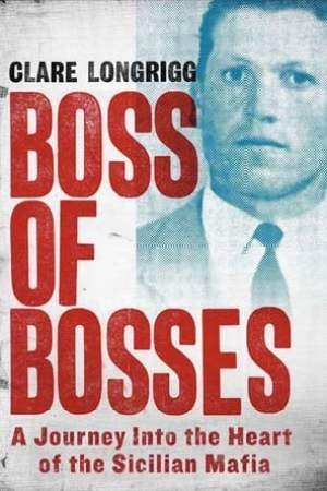 Image Boss of Bosses