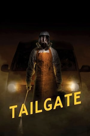 Image Tailgate