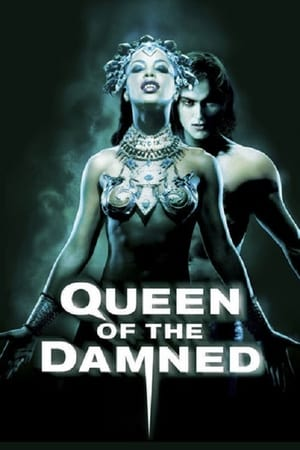 Image Queen of the Damned