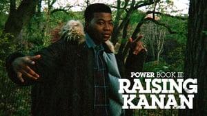 images Power Book III: Raising Kanan