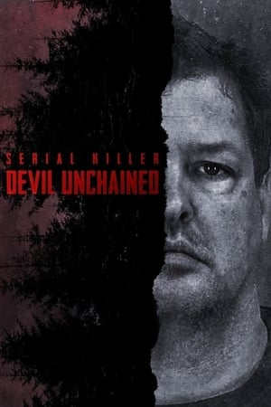 Image Serial Killer: Devil Unchained