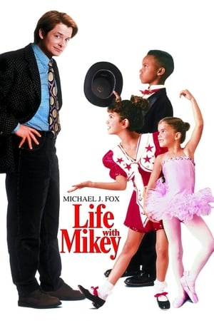 Image Life with Mikey