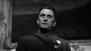images Paths of Glory