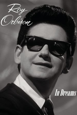 Image In Dreams: The Roy Orbison Story