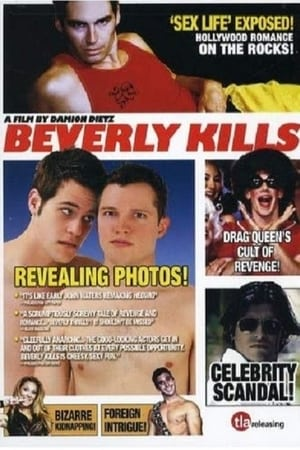 Image Beverly Kills