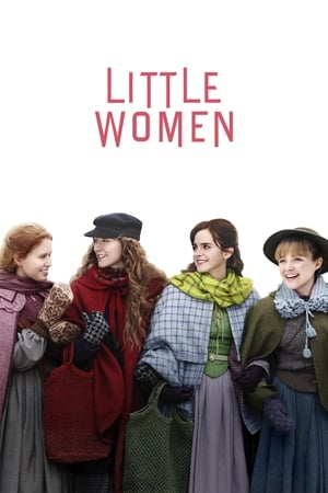 Little Women</a>