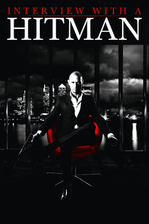 Image Interview with a Hitman