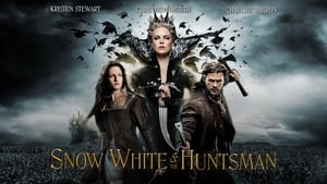 images Snow White and the Huntsman