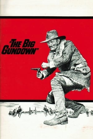 Image The Big Gundown