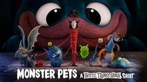 images Monster Pets: A Hotel Transylvania Short