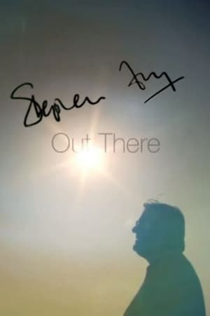 Image Stephen Fry: Out There