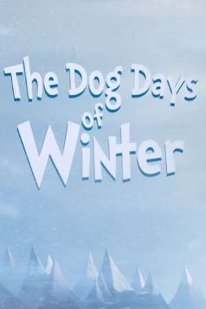 Image The Dog Days of Winter