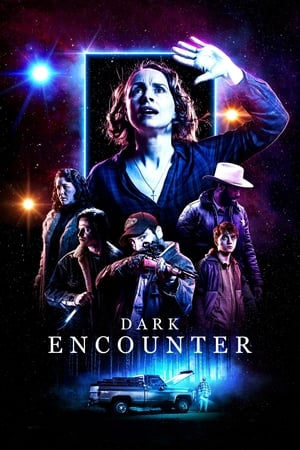 Image Dark Encounter