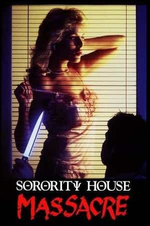 Image Sorority House Massacre