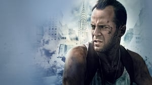images Die Hard: With a Vengeance