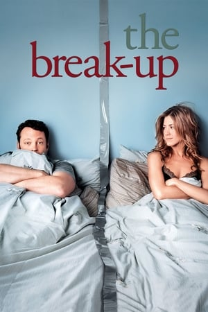 Image The Break-Up