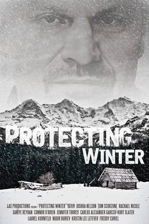 Image Protecting Winter