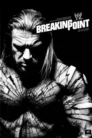 Image WWE Breaking Point 2009