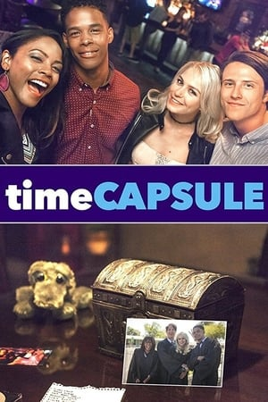 Image The Time Capsule