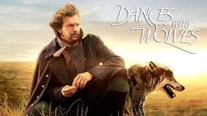 images Dances with Wolves