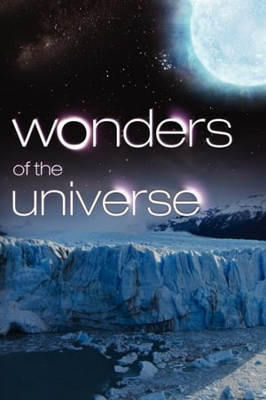 Image Wonders of the Universe