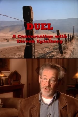 Image 'Duel': A Conversation with Director Steven Spielberg