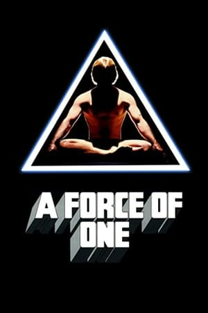 Image A Force of One