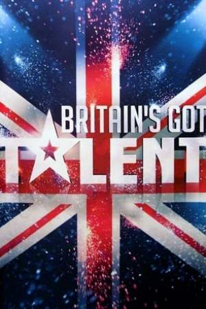 Image Britain's Got Talent