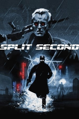 Image Split Second