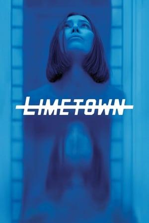 Limetown poster