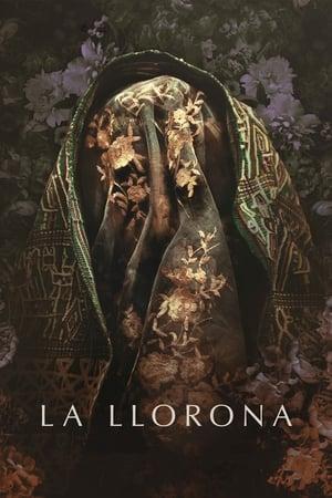 Ver Online La Llorona