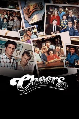 Image Cheers