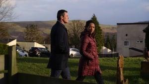 Ver The Pembrokeshire Murders 1x1 Online