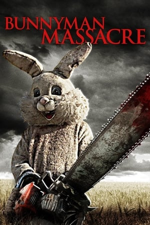 Image The Bunnyman Massacre