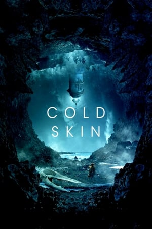 Poster Cold Skin 2017