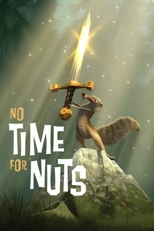 Image No Time for Nuts