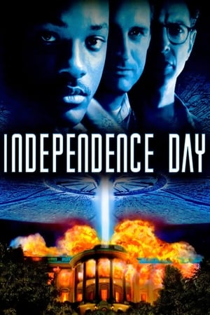 Image Independence Day