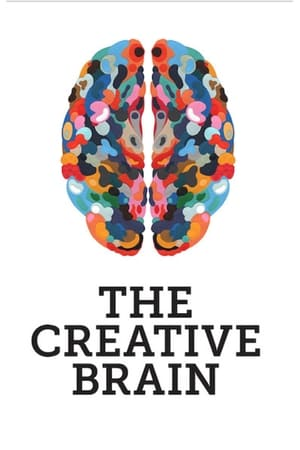 Image The Creative Brain