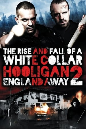 Image White Collar Hooligan 2: England Away
