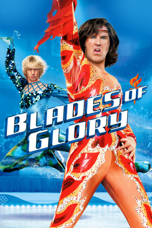 Image Blades of Glory
