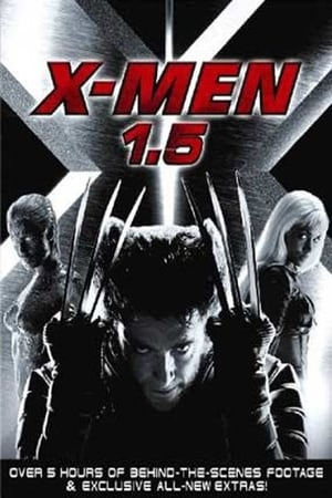 Image X-Men: Premieres Around the World