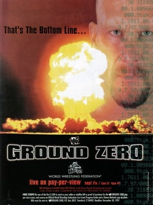 Image WWE Ground Zero: In Your House